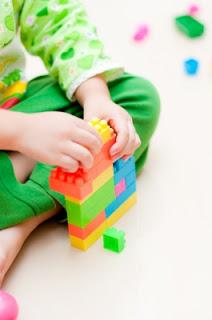 aba_autismo_brincar_alin_-abreu_e_andrade