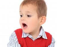 aba_autismo_link_psicologia_vocalizacoes