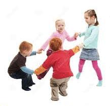 brincadeira_crianca_link_psicologia_aba_e_autismo