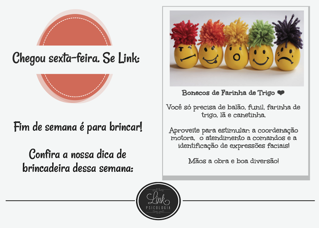 dica_de_brincadeira_1_boneco_de_farinha_de_trigo_link_psicologia_aba_e_autismo