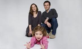 familia_e_autismo_aba