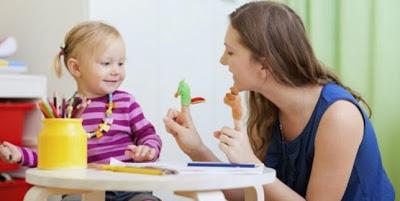 treinamento-de-pais